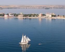croaziera pe Marea Neagra