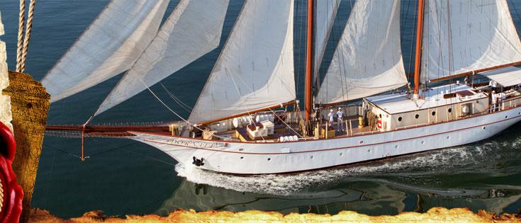 Mamaia, Constanta cruise booking